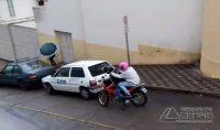 assalto-a-agência-dos-correios-01