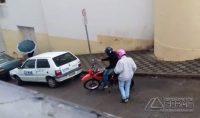 assalto-a-agência-dos-correios-02