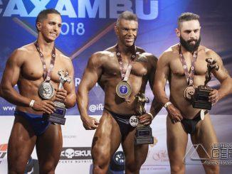 atleta-barbacenense-Élcio-foto-02