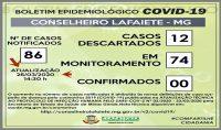 atualização-covid-19-em-lafaiete-dia-26-de-março