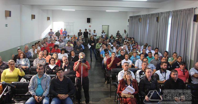 audiência-da-câmara-de-barbacena-03