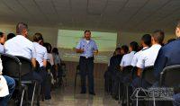 aula-inaugural-do-cepcar-2020-em-barbacena-02
