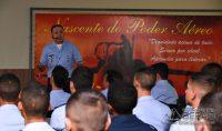 aula-inaugural-do-cepcar-2020-em-barbacena-03