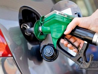 aumento-de-combustível