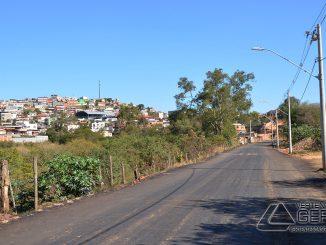 avenida-Eliezer-Henriques-bairro-Novo-horizonte-em-Barbacena-vertentes-das-gerais-januario-basilio-02
