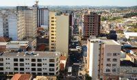 avenida-bias-fortes-centro-de-barbacena-foto-januário-basílio