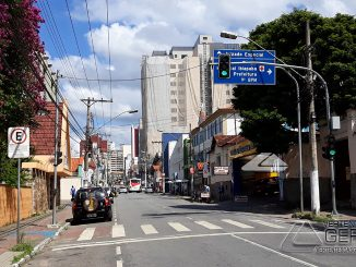 avenida-bias-fortes-em-barbacena-foto-januario-basilio