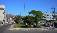 avenida-governador-bias-fortes-em-barbacena-foto-januario-basilio