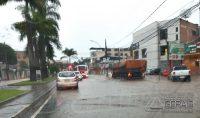 avenida-governador-bias-fortes-pontilhão-barbacena-01