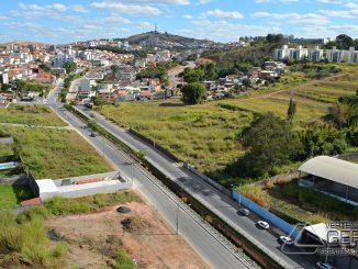 avenida-sanitária-em-barbacena-foto-januario-basilio