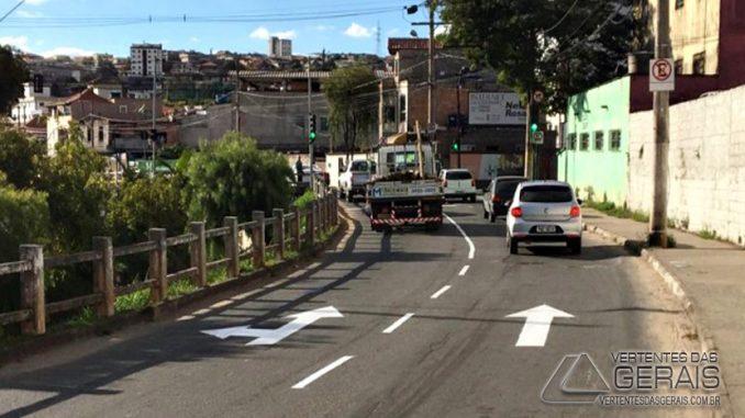 avenida-sanitária-em-barbacena-mg-01