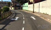 avenida-sanitária-em-barbacena-mg-03