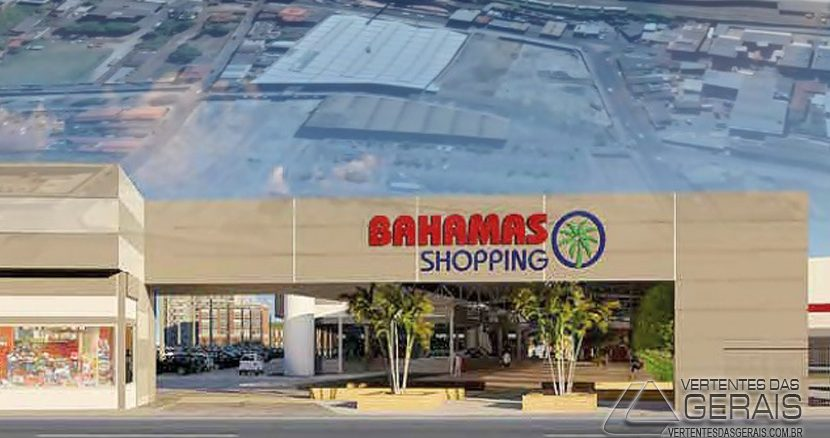 bahamas-shopping-em-barbacena-mg