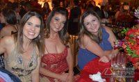 baile-das-rosas-2018-04