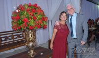 baile-das-rosas-2018-23