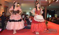 baile-das-rosas-2018-32pg