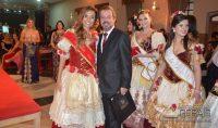 baile-das-rosas-2018-49pg