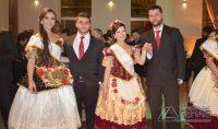 baile-das-rosas-2018-56pg