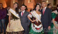 baile-das-rosas-2018-58pg