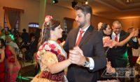 baile-das-rosas-2018-63pg
