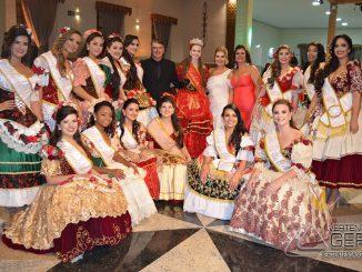 baile-das-rosas-2018-64pg