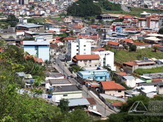 bairro-caminho-novo-em-barbacena-foto-januario-basilio