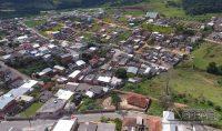 bairro-guarani-em-barbacena-vertentes-das-gerais