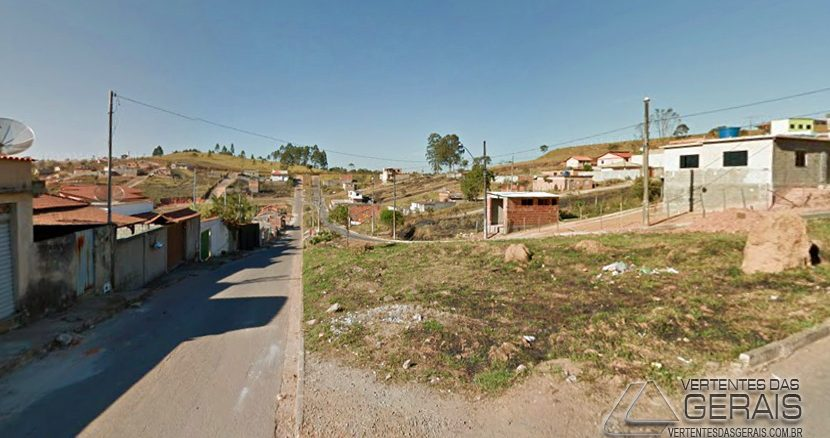 bairro-nova-cidade-em-barbacena