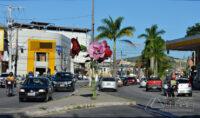 bairro-pontilhão-barbacena-foto-januario-basilio