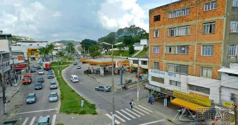 bairro-pontilhão-em-barbacena-foto-januario-basílio