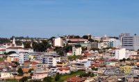 bairro-sao-sebastiao-em-barbacena-foto-januario-basilio