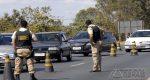 POLÍCIA RODOVIÁRIA FEDERAL DEFLAGRA OPERAÇÃO PROCLAMAÇÃO DA REPÚBLICA