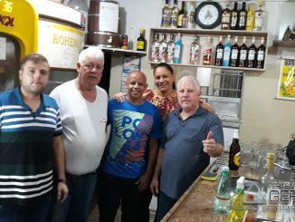bar-meu-cantinho-barbacena-01