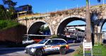 DUPLA É DETIDA POR TRÁFICO DE DROGAS EM OPERAÇÃO POLICIAL NO PONTILHÃO
