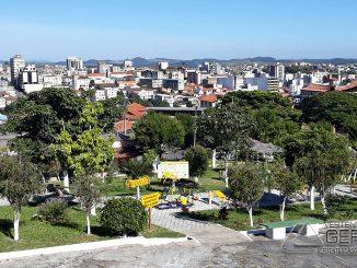 barbacena-foto-centro-da-cidade-por-januario-basilio