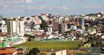 CINCO PACIENTES INTERNADOS COM SUSPEITA DE COVID-19 EM BARBACENA FORAM RECUPERADOS