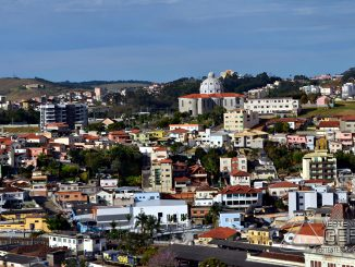 barbacena-mg-bairro-são-josé-foto-januario-basílio