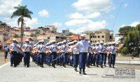 barbacena-mg-epcar-escola-preparatória-de-cadetes-do-ar-01
