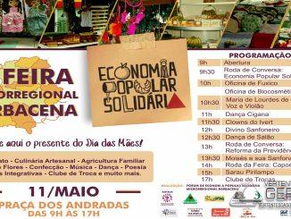 barbacena-mg-feira--popular-solidária
