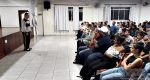 FANFARRA DO COLÉGIO TIRADENTES, UNIDADE BARBACENA, INICIA ATIVIDADES