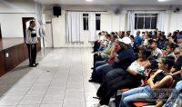 barbacena-mg-reunião-fanfarra-colégio-tiradentes-01