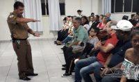 barbacena-mg-reunião-fanfarra-colégio-tiradentes-02