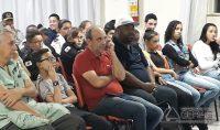 barbacena-mg-reunião-fanfarra-colégio-tiradentes-03