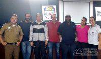 barbacena-mg-reunião-fanfarra-colégio-tiradentes-04