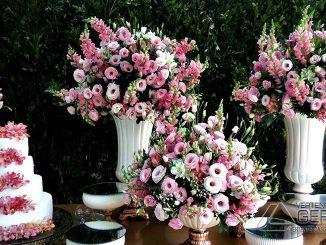 barbacena-mg-rosa-morena-decoração-e-floricultura-foto-01