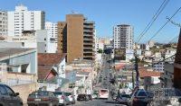 barbacena-mg-rua-presidente-kennedy-foto-januario-basílio