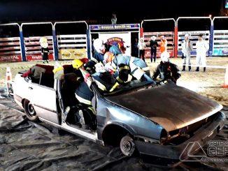 barbacena-mg-simulação-acidente-no-trânsito-01