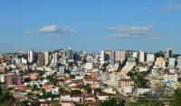 barbacena-minas-gerais-vista-parcial-foto-januario-basílio
