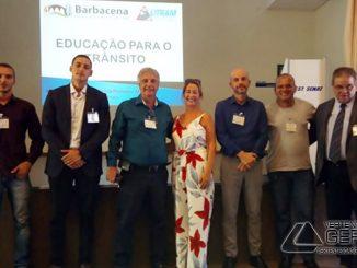 barbacena-participa-de-seminário-nacional-sobre-mobilidade-urbana-01