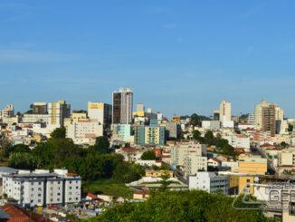 barbacena-visão-geral-do-centro-da-cidade-foto-januario-basilio